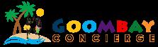Goombay Concierge